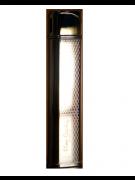 Газовая пьезо (MFH-65B-03)