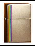 Зажигалка Zippo Colorz