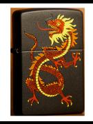 Зажигалка Zippo Dragon