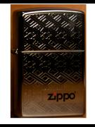 Зажигалка Zippo Venfilgree Фото 1