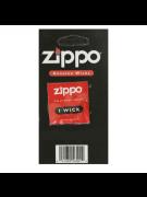 Zippo Фитиль Упаковка