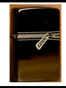 Зажигалка Zippo Zipped