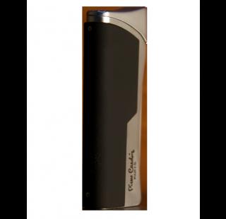 Газовая турбо (MF-132-06)