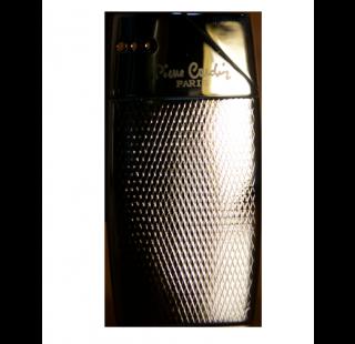 Газовая пьезо (MF-154-02)