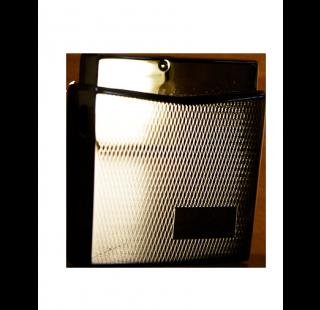 Газовая пьезо (MF-158-06)