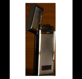 Газовая кремниевая MF-191-07b