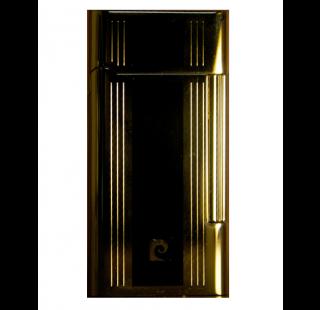 Газовая кремниевая (MF-191-10)