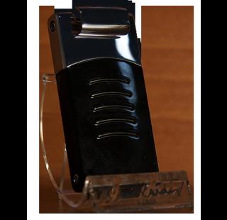 Газовая турбо (MF-202-03)
