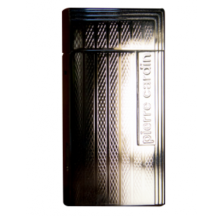 Турбо (MF-210-02)