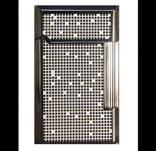 Газовая кремниевая (MF-28-16)