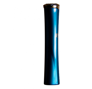 Газовая пьезо (MFH-107-03)