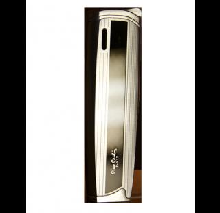 Газовая пьезо (MFH-163-3)