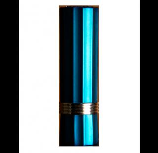 Газовая пьезо (MFH-273-05)