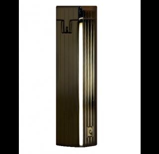 Газовая пьезо (MFH-337-2)