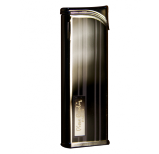 Газовая пьезо (MFH-67-24)