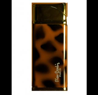 Газовая турбо (MFH-67B-05)