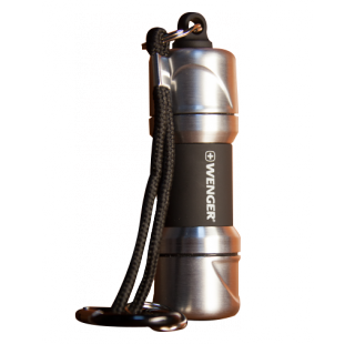 Зажигалка Wenger Clava Фото 4