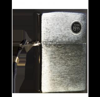 Зажигалка Zippo с Ремнем