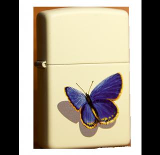 Зажигалка Zippo Butterfly