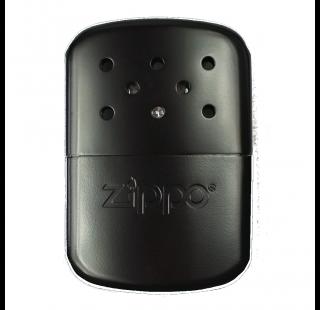 Каталитическая грелка Zippo Hand Warmer
