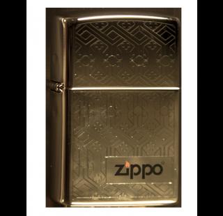 Зажигалка Zippo Venfilgree Фото 2